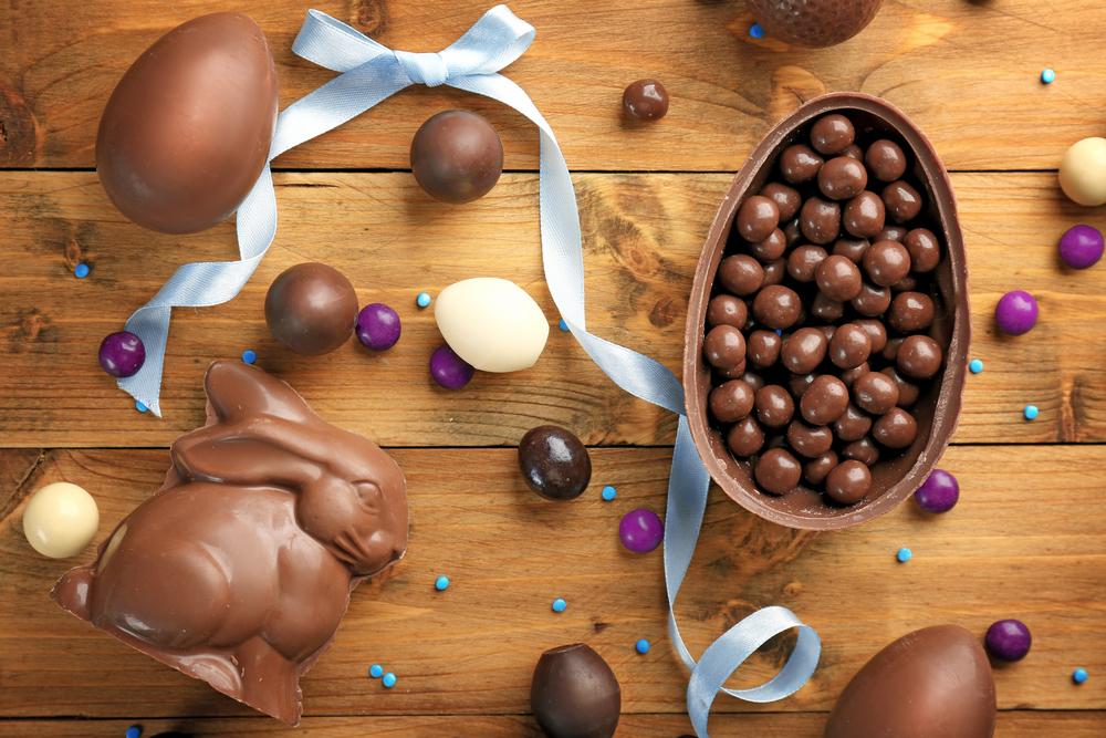 Pasqua: consumo uovo per non ingrassare