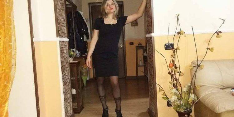 dieta melarossa Antonella 13kg dopo