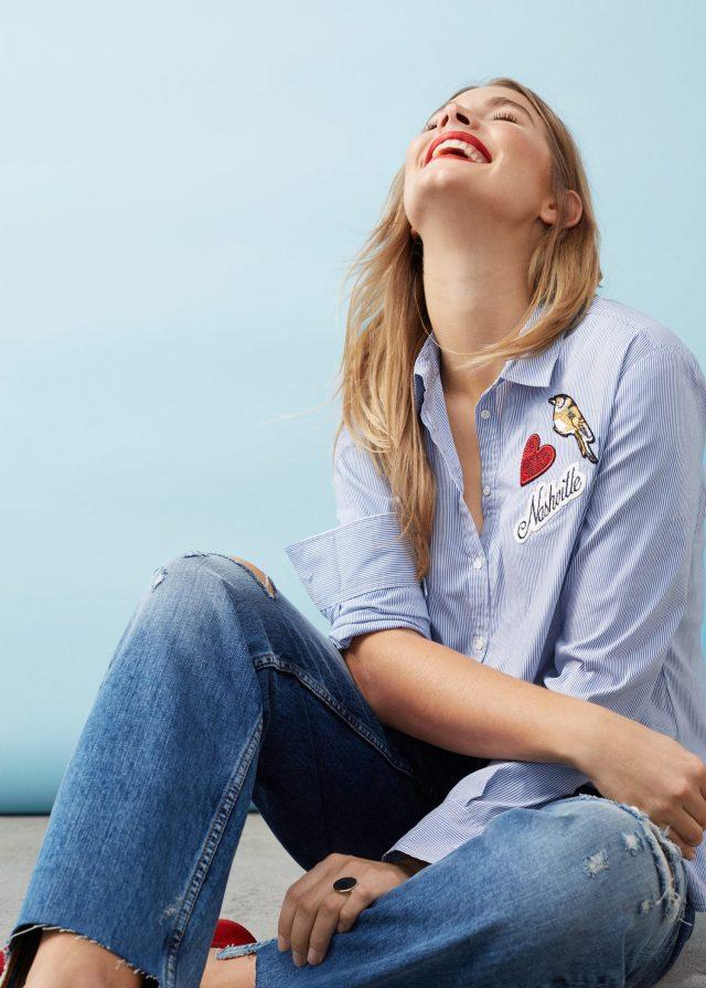 consigli per trovare il jeans perfetto per te