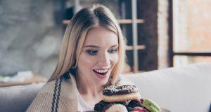 matrimonio: come gestire gli attacchi di fame