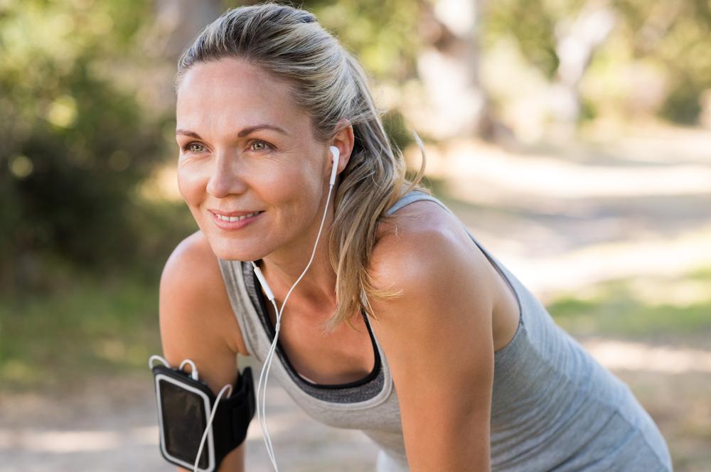Diete Per Perdere Peso In Menopausa : Menopausa e chili in più un percorso obbligato melarossa