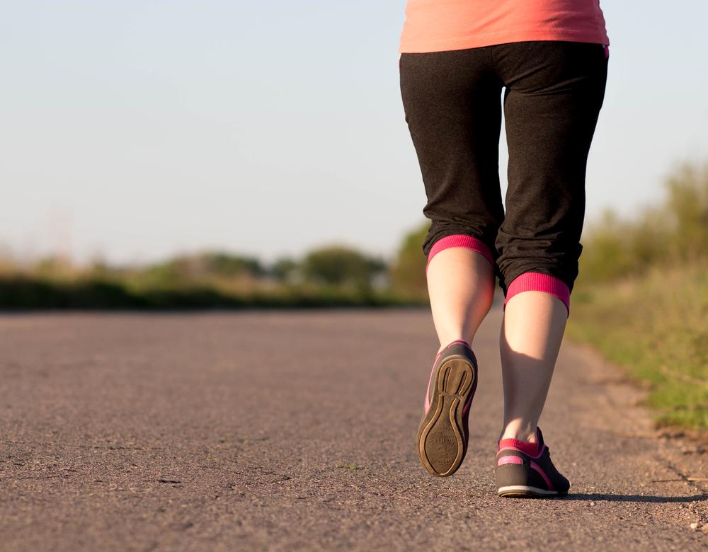 polpacci grossi: consigli e esercizi per assottigliarli