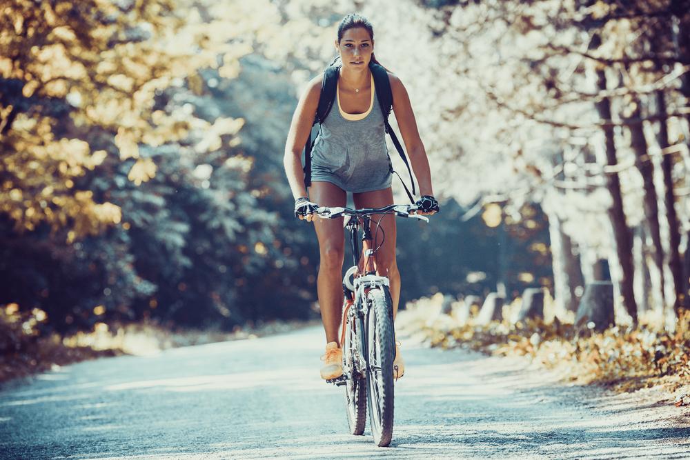 gli sport cardio per combattere lo stress