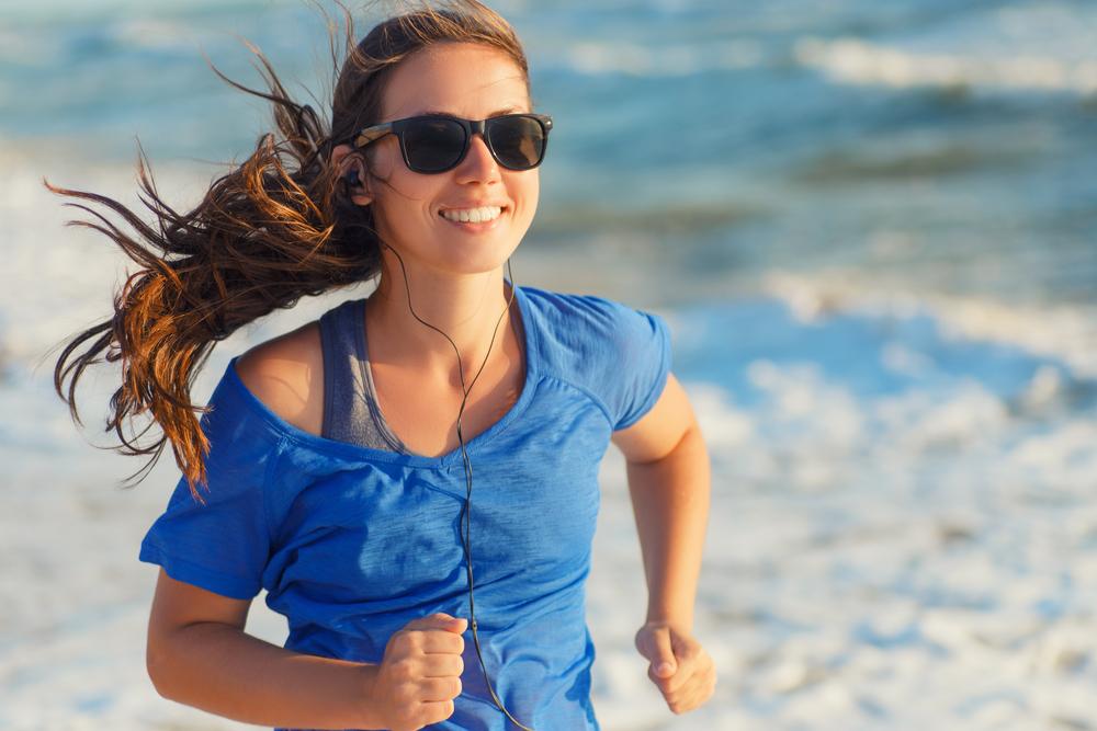 che sport praticare per smaltire lo stress