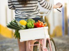 9 ricette sane con verdura primaverile