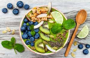 semi della salute: come inserirli nella tua alimentazione