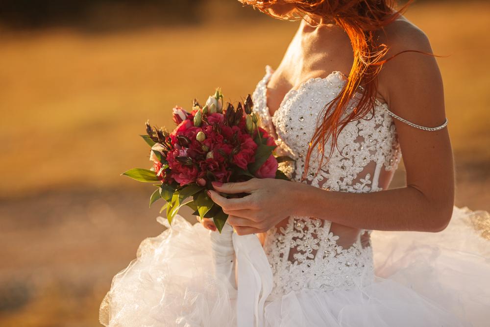 tendenze 2017 vestiti da sposa