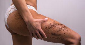 trattamento anticellulite efficace fai-da-te