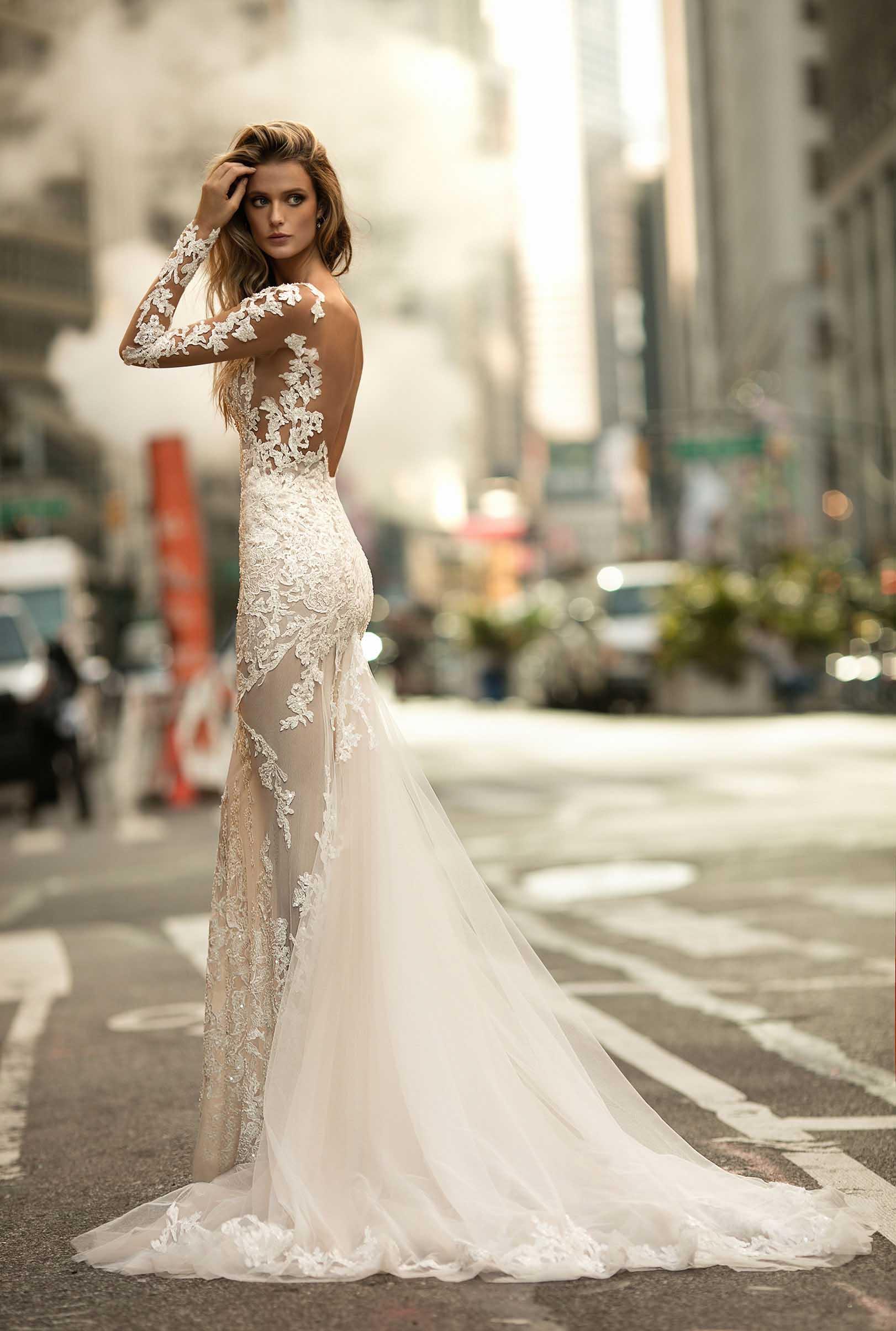 vestito-da-sposa-tendenze-pizzo-berta