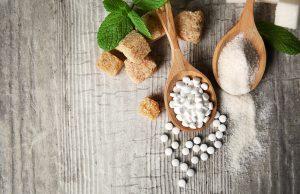 a dieta meglio zucchero o dolcificante