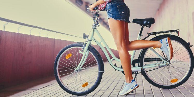 autoabbronzante: cos'è e come sceglierlo bene: guida all'acquisto