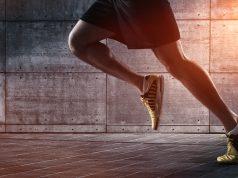 correre per dimagrire, programma di allenamento di 6 settimane