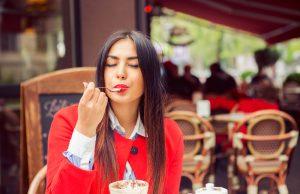 fame nervosa: trucchi per combatterla