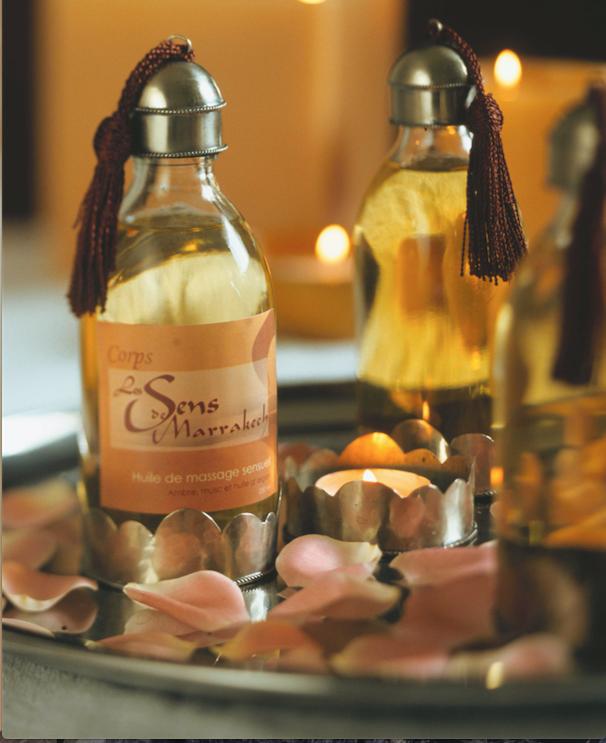 olio di argan, trattamento di bellezza che fa bene alla pelle