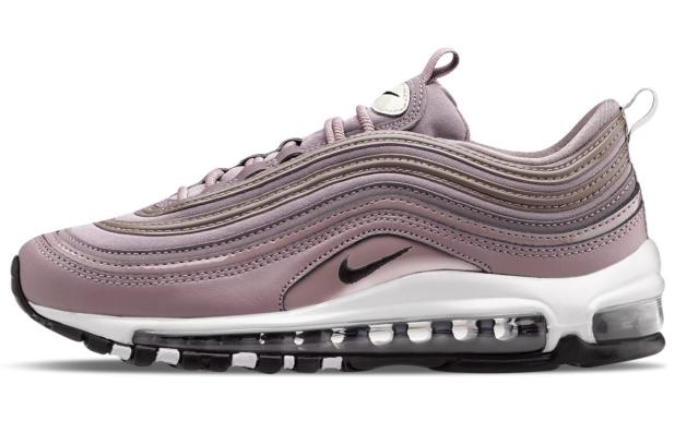 Sneakers Summer 2018 Nike Airmax
