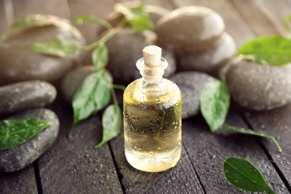 tea tree oil: proprietà, benefici e usi