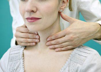 tiroide:definizione, disfunzione e cure