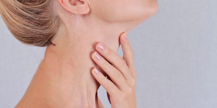 tiroide, cosa è, a cosa serve, patologie, cure, prevenzione, legami col peso