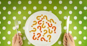 Le regole in cucina per celiaci da seguire dopo la diagnosi.