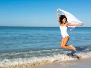 aerobica: la lezione per tonificarti e bruciare grassi