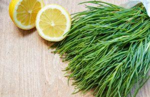 agretti: ricette light e fresche per gustarli