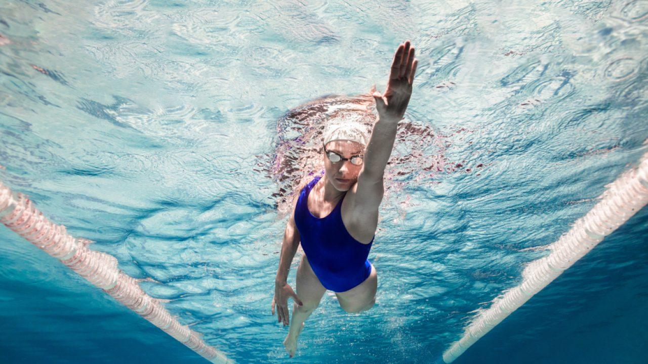 Benefici Del Nuoto Per La Salute Il Corpo E La Mente Melarossa