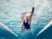 benefici del nuoto per il corpo e la mente