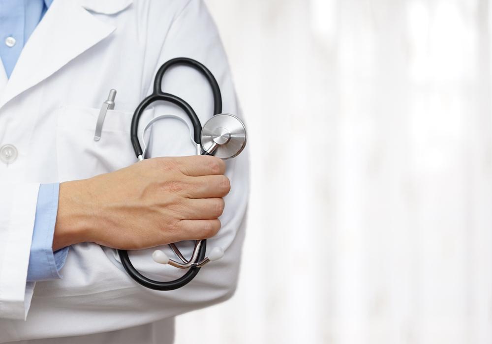 La celiachia da malattia rara a malattia cronica.