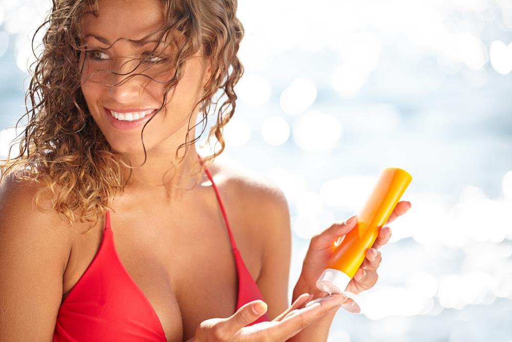 creme solari: consigli e prodotti per proteggere bene la tua pelle
