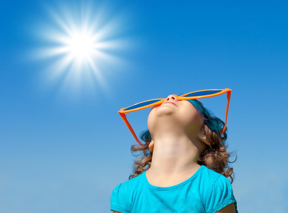 creme solari: differenza tra UVA e UVB