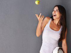 Dimagrire con la dieta senza glutine