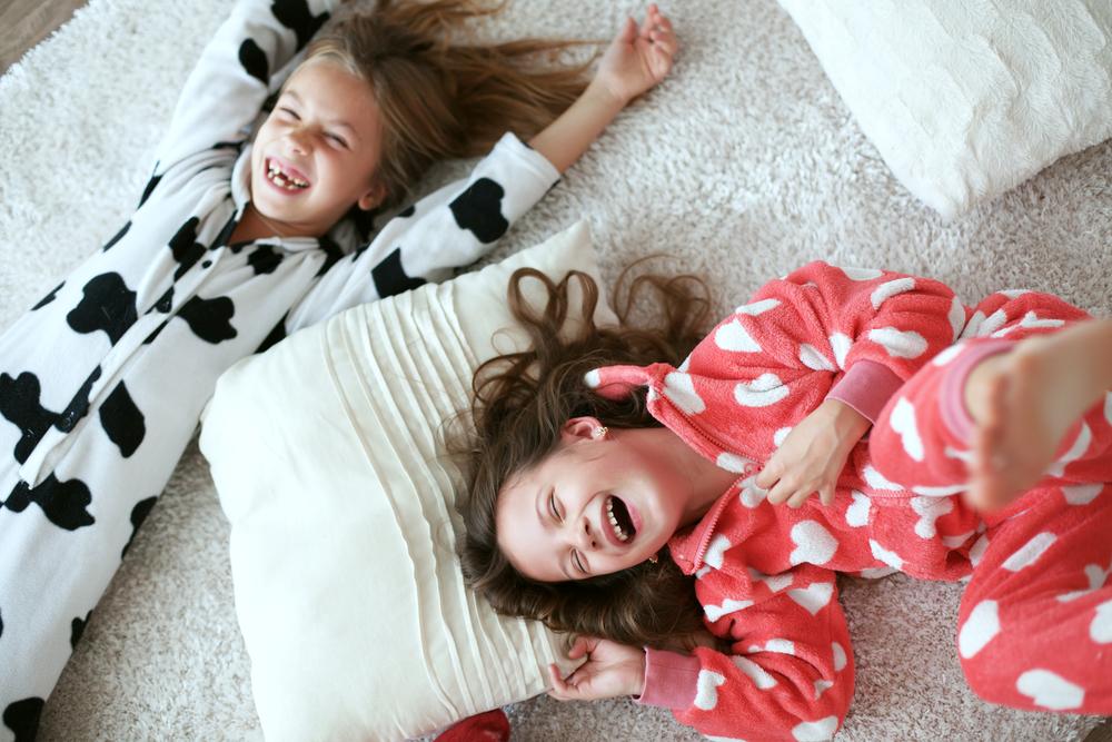 dormire bene: organizzati la sera per la mattina
