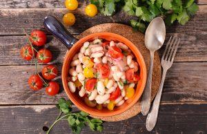 I fagioli: tutte le proprietà nutrizionali e i benefici