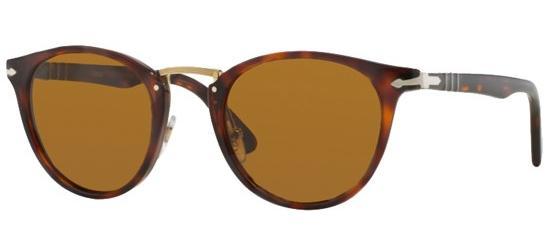 occhiali da sole persol