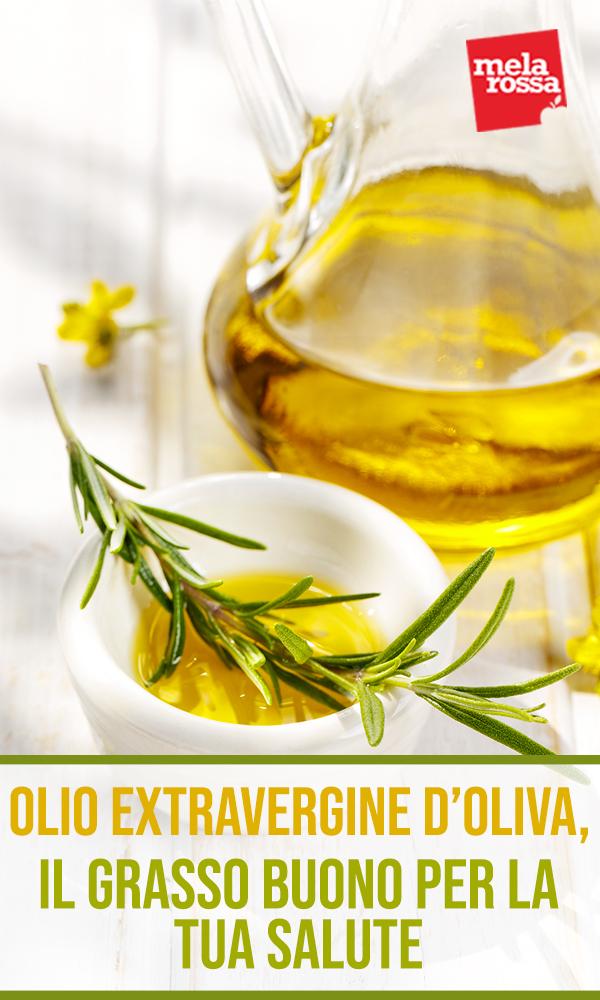 olio-extra-vergine-d-oliva