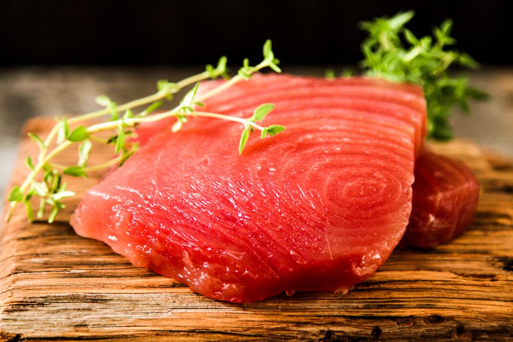 riconoscere il pesce fresco, ecco le regole da seguire