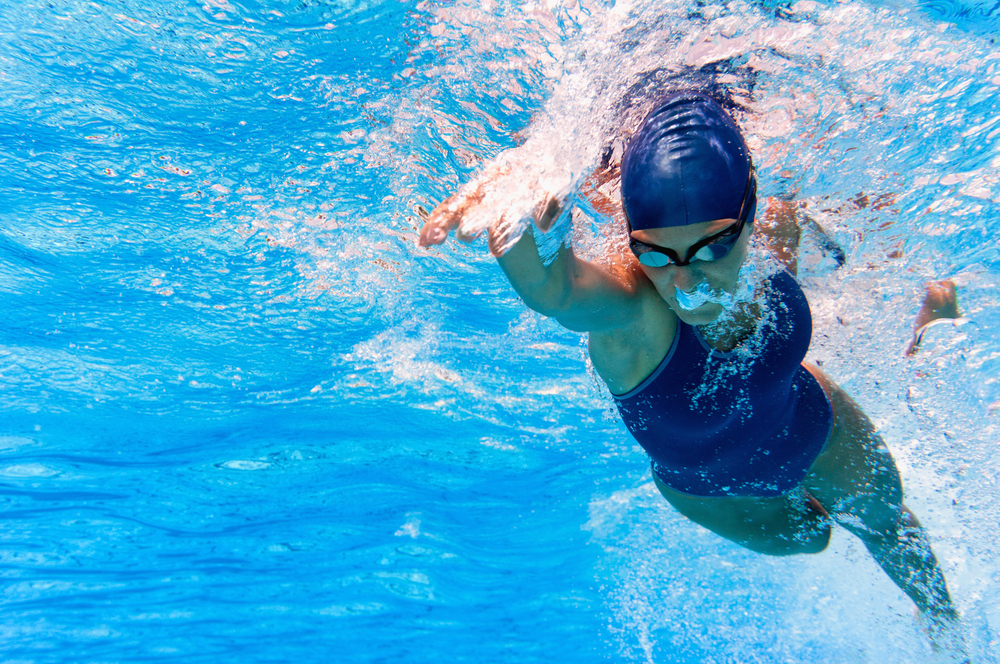 sport quando fa caldo: cambia il tuo programma