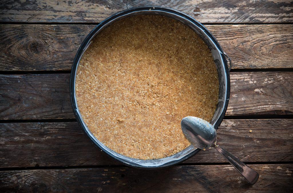 cheesecake-light-ricetta-melarossa-2