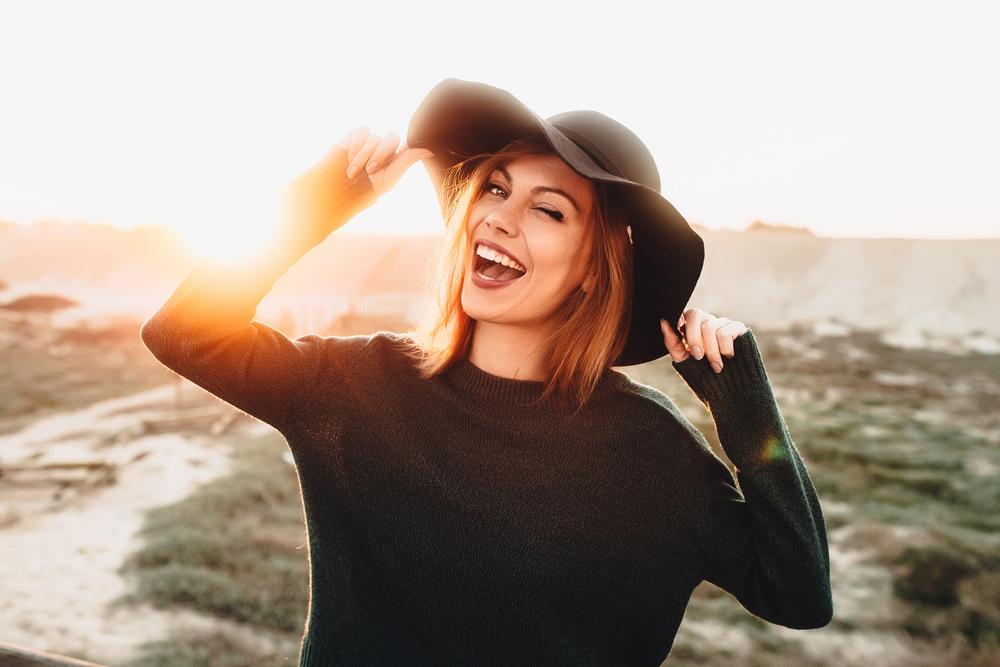 autostima, le dritte della psicologa per migliorarla e raggiungere i tuoi obbiettivi