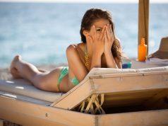 come proteggersi dal sole: consigli della dermatologa