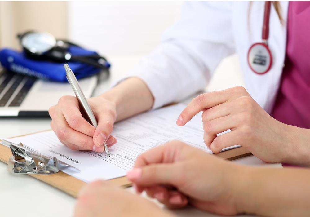 Come affrontare la diagnosi sicura della celiachia.
