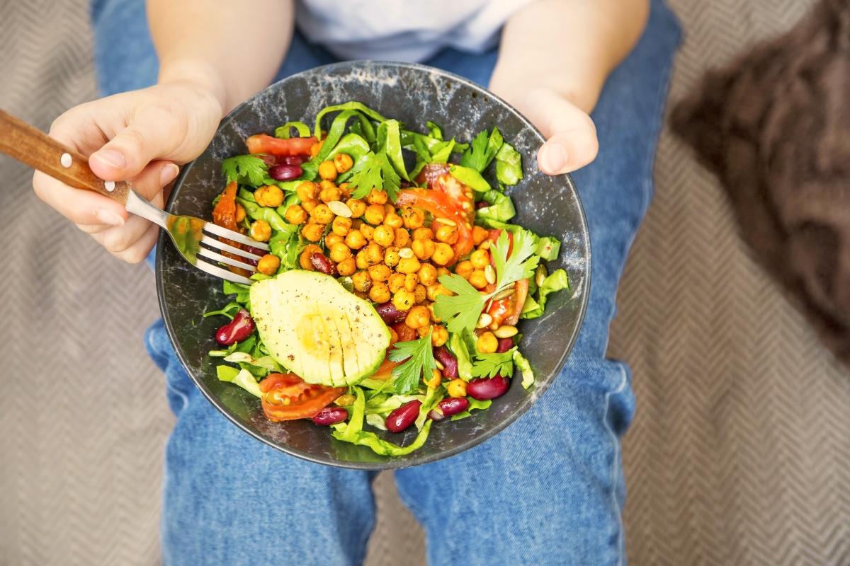 dimagrire con la dieta senza glutine: come fare