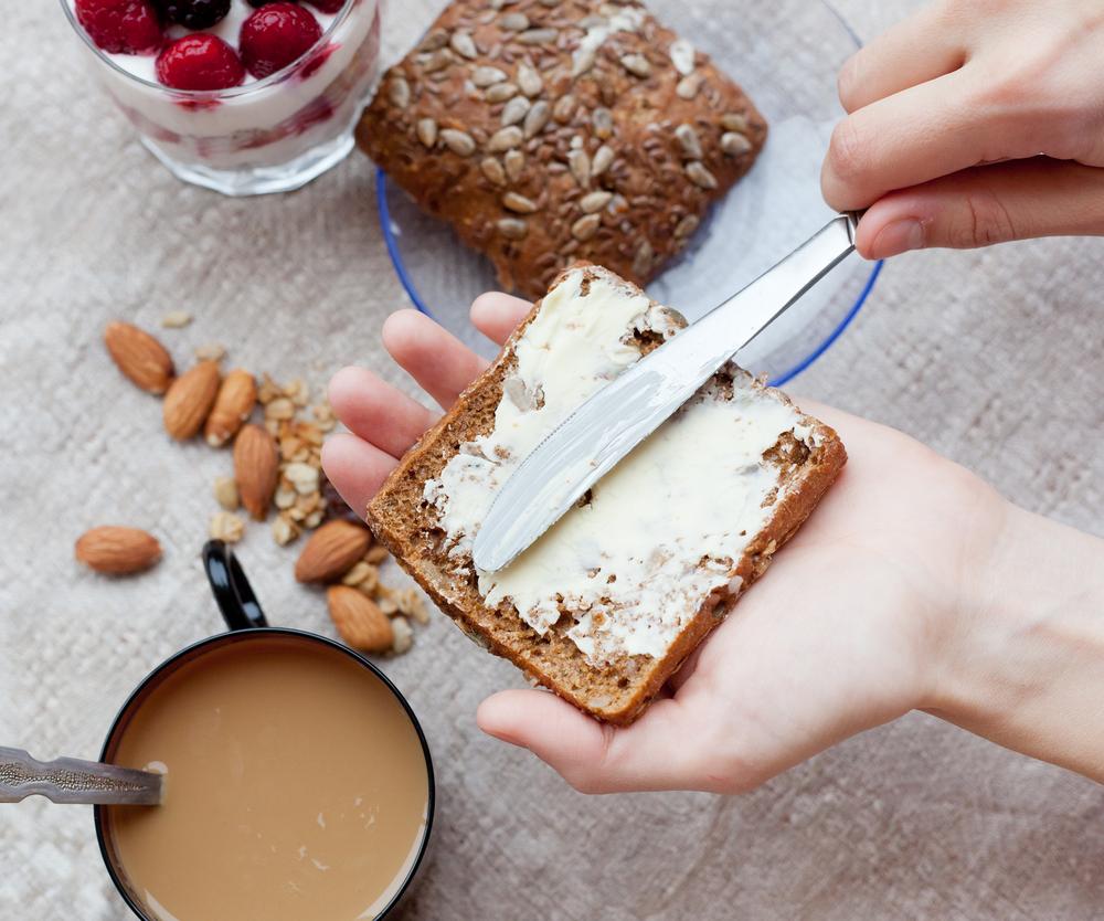 dimagrire un chilo a settimana calorie alimenti