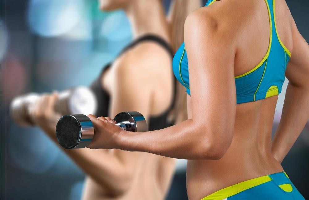 dimagrire un chilo a settimana sport
