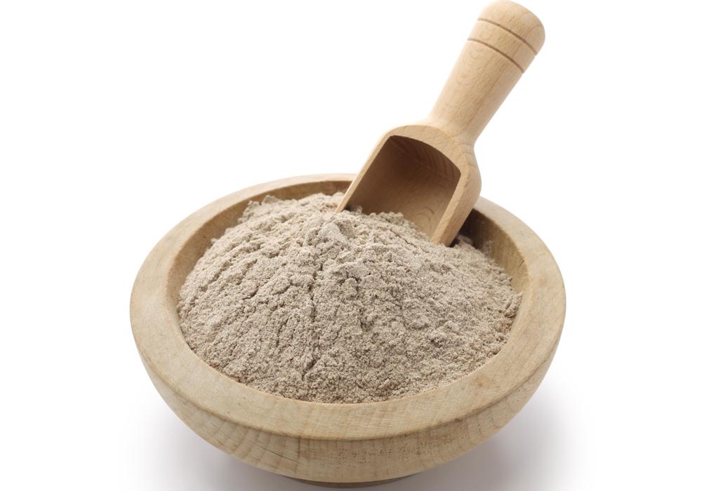 La farina di teff senza glutine è un alimento prezioso per i celiaci e a basso indice glicemico.