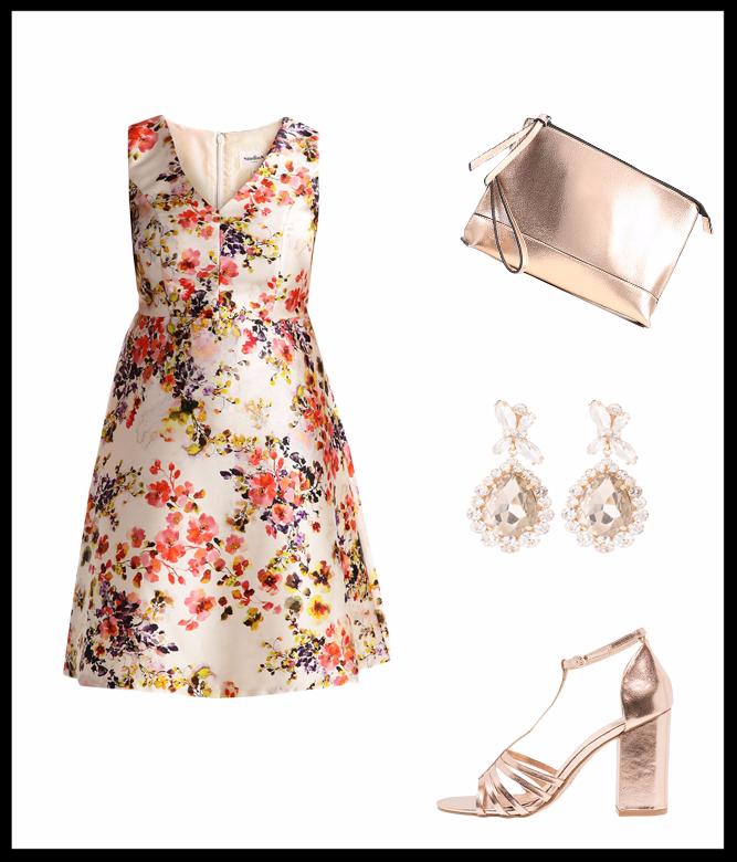 invitata matrimonio outfit 4