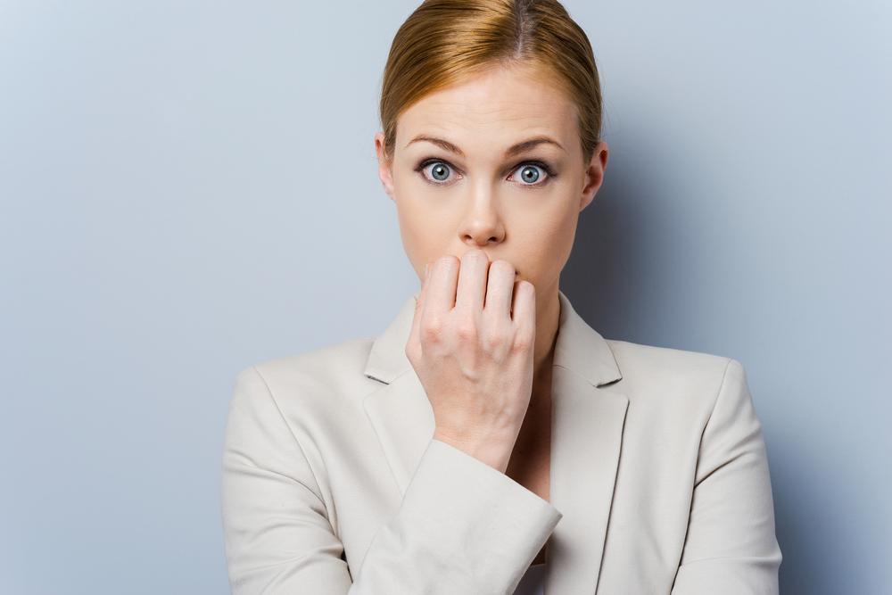 mangiarsi le unghie, 10 rimedi per smettere