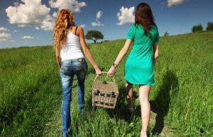 dieta in vacanza: consigli del nutrizionista per gestirla al meglio