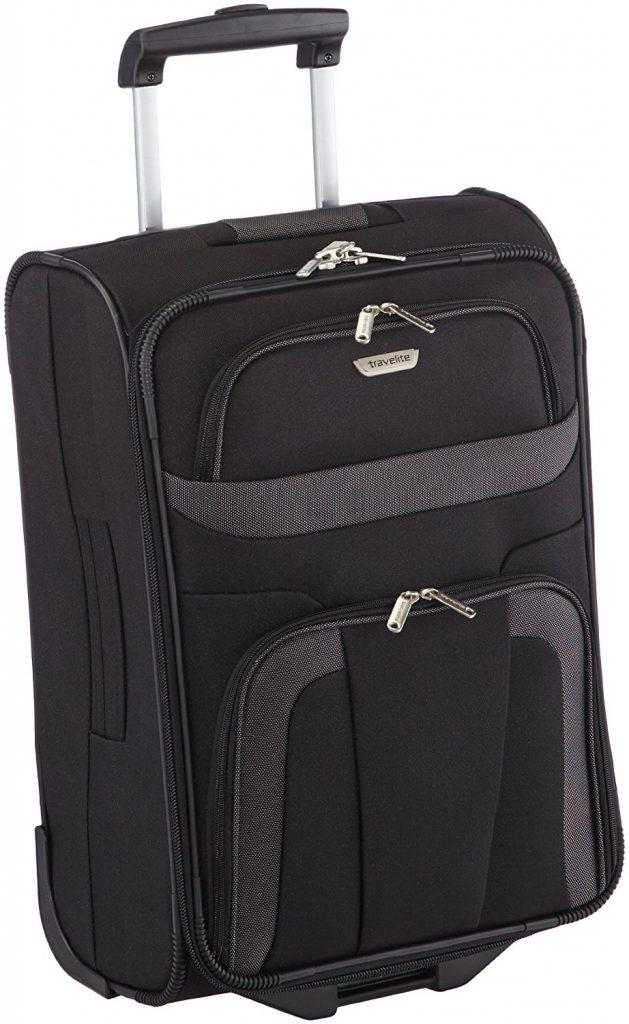 migliori valigie travel lite