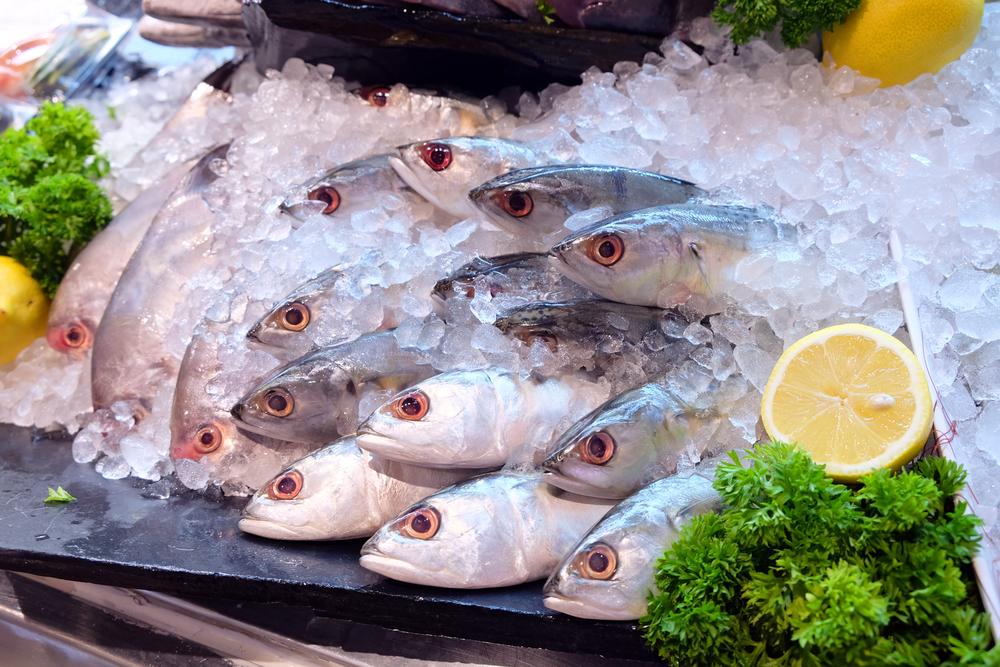 Falsi miti sul pesce: i prezzi